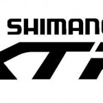 Shimano XTR