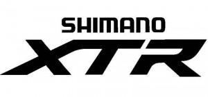 Povestea Shimano XTR